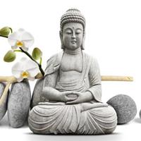 buddha shop asiatische figuren statuen und gottheiten. Black Bedroom Furniture Sets. Home Design Ideas
