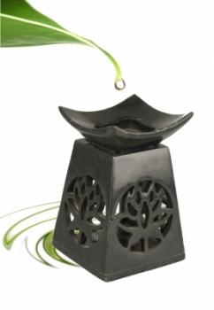 duftlampen vernebler farfalla diffussoren raumvitalisierung triskell 39 s ritualshop. Black Bedroom Furniture Sets. Home Design Ideas